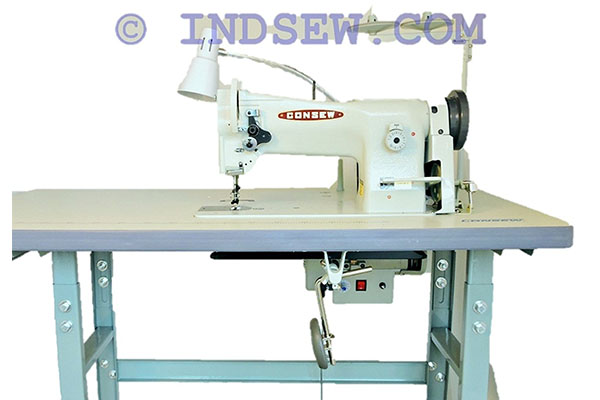Best Sewing Machine For Upholstery Impressive Best Sewing Machine For Auto Upholstery