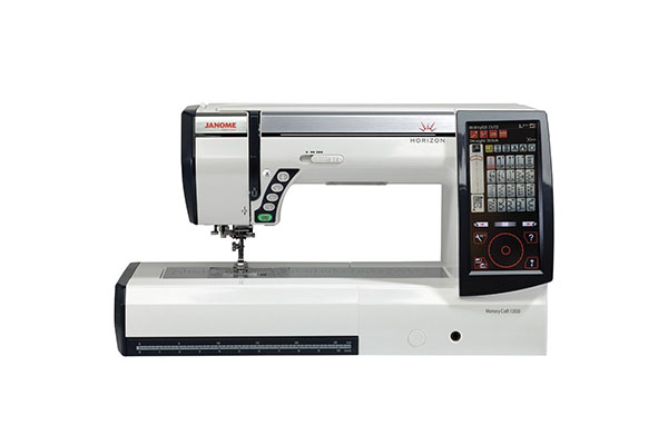 Best Sewing Machine For Upholstery Enchanting Sewing Machine For Upholstery Fabric