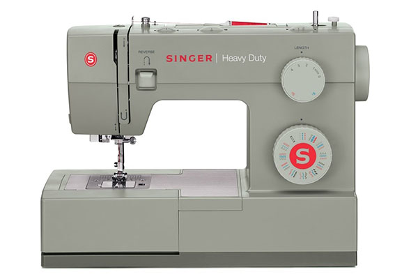 Best Sewing Machine For Upholstery Awesome Sewing Machine For Upholstery Fabric
