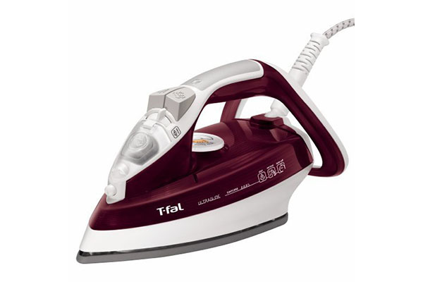 Best Steam Iron For Quilting