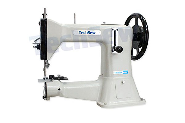 Upholstery Sewing Machine >> Best Sewing Machine For Upholstery